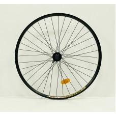 "Front wheel 29"" for disc brake mod 173"