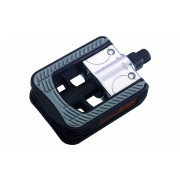 Pedals FPD NW-329 FOLD