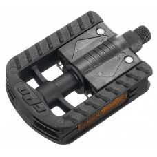 Pedals FPD NW-306 Fold