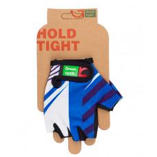 Перчатки детские NC-2528-2015