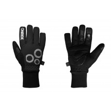 ONRIDE Icy 20 gloves