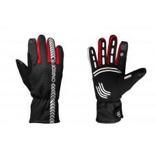 ONRIDE Kaplan gloves