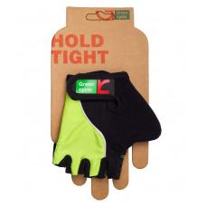 Children's gloves NC-2530-2015