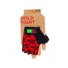 Перчатки детские GGS-140
