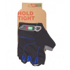 Велосипедные перчатки NC-2311-2014 MTB GEL