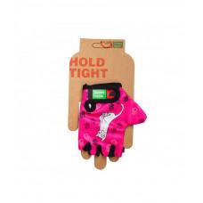 Перчатки детские NC-2340-2014