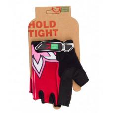 Велосипедные перчатки NC-2334-2014 женские