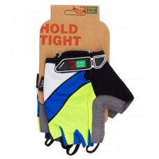 Велосипедные перчатки NC-2505-2015 MTB GEL
