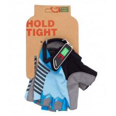 Велосипедные перчатки NC-2526-2015 женские