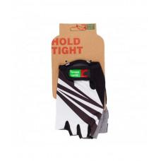 Велосипедные перчатки NC-2537-2015 Light