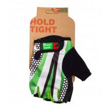 Велосипедные перчатки NC-2540-2015 Light