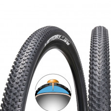 Bicycle tire ChaoYang 29 x 2.10 H-5129 Anti-puncture