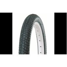 Tire Kenda 26 * 1.95 City K841