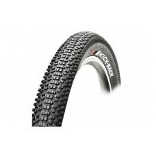 Tire Kenda 26 * 2.10 Small block K-1047