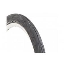 Tire Kenda 26 * 2,125 Flame K-1008
