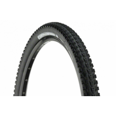 Покрышка велосипедная Maxxis Crossmark 27.5*2.25 2