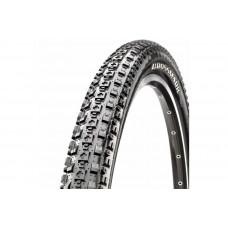 Покрышка велосипедная Maxxis Crossmark 26*2.10