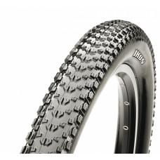 Покрышка велосипедная Maxxis IKON 26*2.20