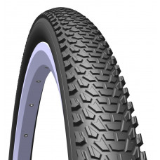 Покрышка велосипедная Mitas CHEETAH R15 29*2.10 classik