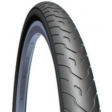 Bicycle tire Mitas COBRA V58 26 * 1,90 classik