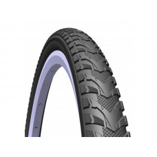 Покрышка велосипедная Mitas DART V67 24*1,95 classik