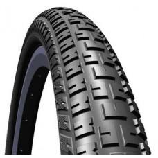 Bicycle tire Mitas DEFENDER V93 26 * 2.35 classik