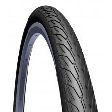 Покрышка велосипедная Mitas FLASH V66 28*1.75 classik