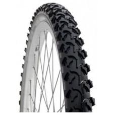 Покрышка велосипедная Mitas RAPID V36 26*2.00 classik