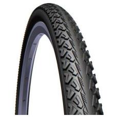Покрышка велосипедная Mitas SHIELD V81 26*1.50 classik