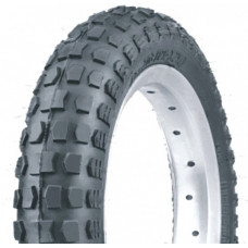 Bicycle tire Ralson Ralson 12-2 1/2*2 1/4 R-3106