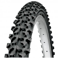 Bicycle tire Ralson 20 x 2.125 R-4106 Craze