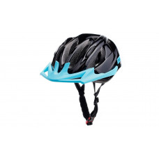 Шлем GC ROWDY
