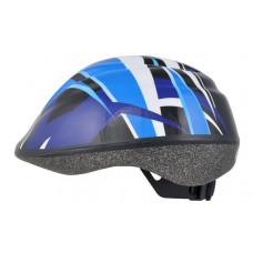 Шлем KIDS синий