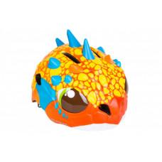 """Шлем велосипедный """"дракончик"""" СIGNA WT-029"""