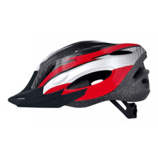 Шлем MAXVENT красный