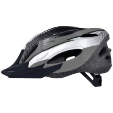 Шлем MAXVENT серый