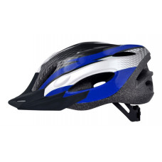 Шлем MAXVENT синий