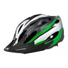 Шлем MAXVENT зеленый