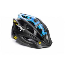 Шлем ONRIDE Mount (58-61 см)
