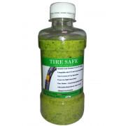 TyreSafe anti-puncture gel 250 ml