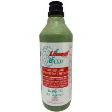 Linseal OKO anti-puncture gel, 1 l
