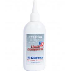 Герметик MITAS (RUBENA) Tubeless Supra, 150ml для бескамерок