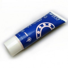 Grease for transmission, units, bearings WOLF'S, YOU-002, thick, tube 50 ml.
