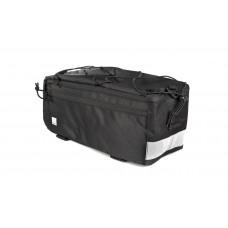 Сумка на багажник Sahoo Classic 142001