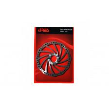 Ротор на тормоз дисковый ARES SC18b 180mm