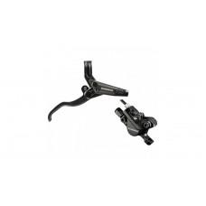 Тормоз дисковый Shimano BL-M445L гидравлический задний
