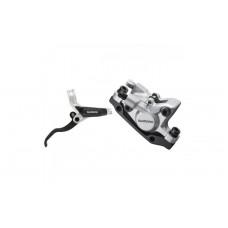 Тормоз дисковый Shimano BL-M445S гидравлический передний
