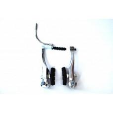 Тормоз ободной V-brake