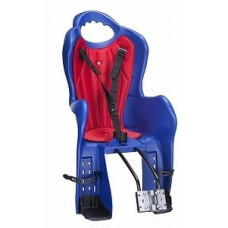 Кресло детское Elibas T HTP design на раму