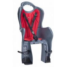 Кресло детское Elibas P HTP design на багажник